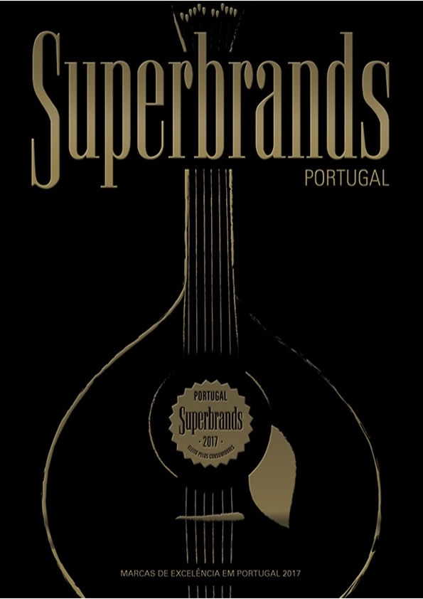 "<span style=""color: #000;"">Portugal Volume 13</span>"