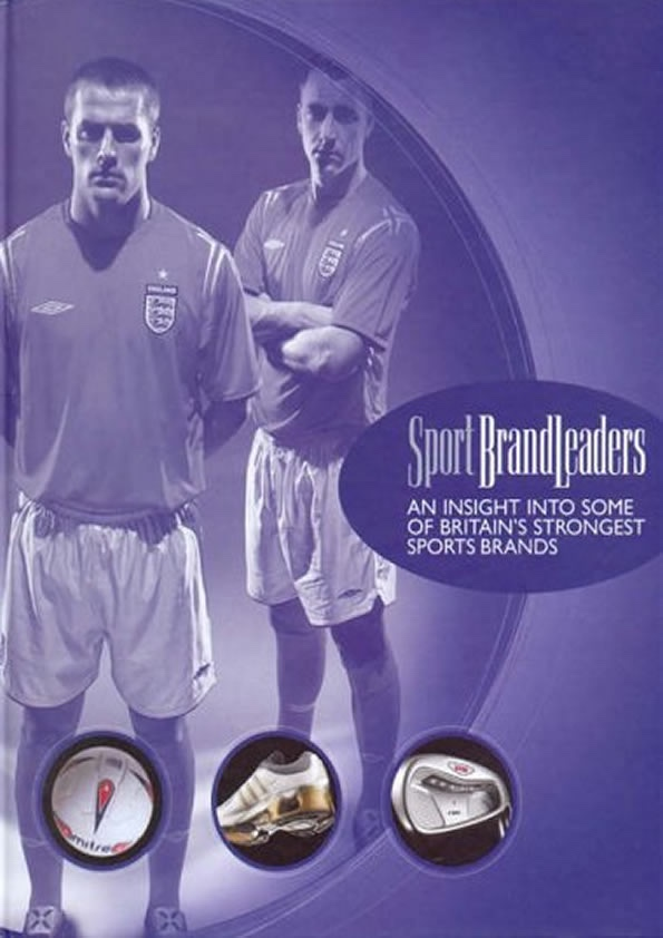 "<strong><span style=""color: #000;font-size:14px;text-align:center;margin-top:5px;"">UK Sports Volume 1</span></strong>"